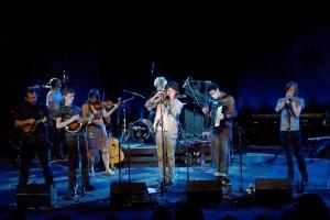 28-septiembre-2007-nueva-york1