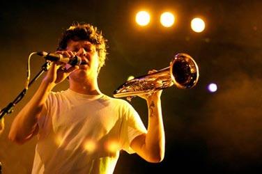 beirut-trompeta